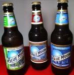 blue-moon-beer