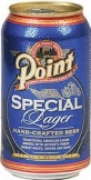 pointspecial
