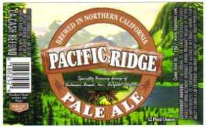 pacificridge