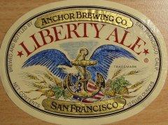 usa-anchor-liberty-ale