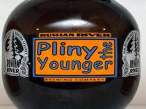 pliny-the-younger-600
