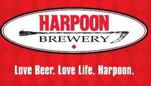 bc-harpoon-logo