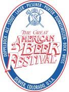 gabf_logo
