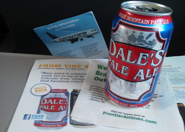 airplane-beer