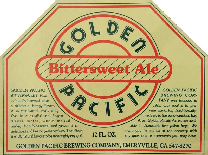 golden-pacific-bittersweet-ale