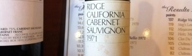judgement_of_paris_ridge_1971_cabernet_sauvignon