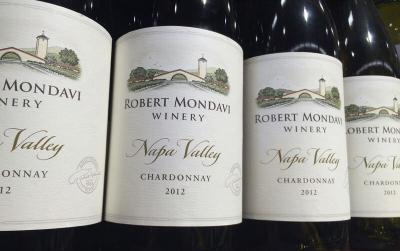 robert-mondavi-winery-bottles-1