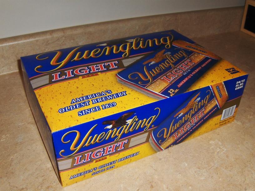 yuengling_light-2008