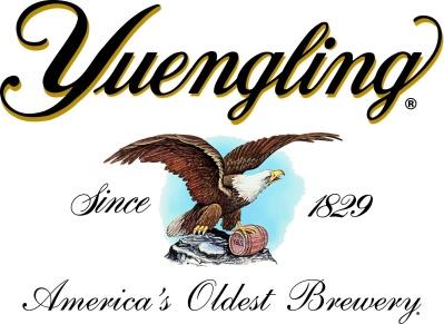 yuengling-logo4