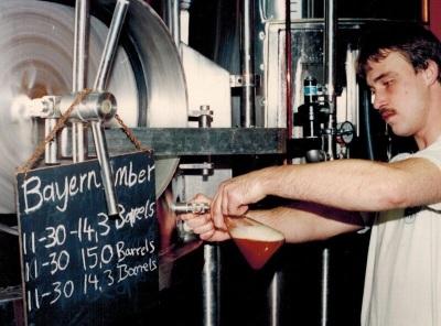 bayern-brewery-jurgen-knoller